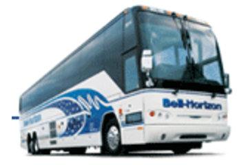 Autobus Bell-Horizon Inc