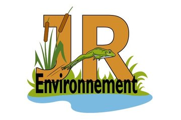JR Environnement