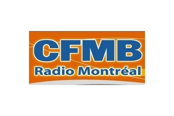 C F M B Radio 1280 A M Internationale in Westmount: C F M B Radio 1280 A M Internationale