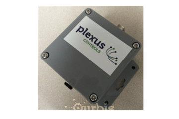 Plexus Controls
