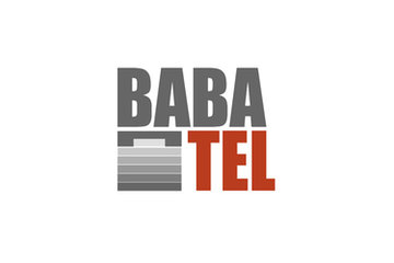 Babatel