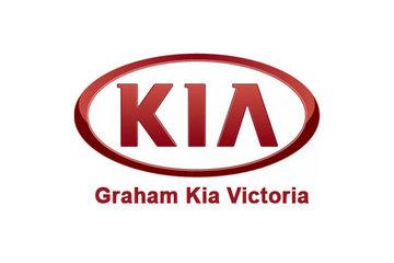 Graham Kia Victoria