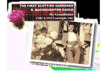 Scottish Gardeners