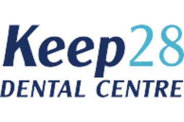 Keep28 Dental Centre