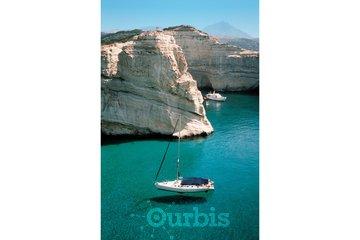 Poseidon Charters - Agence de locations de yachts mondiale / Yacht charters worldwide