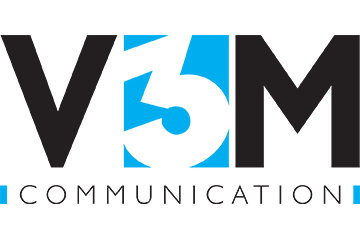 V3M Communication