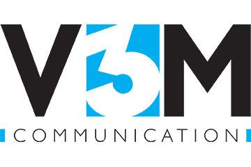 V3M Communication à Granby
