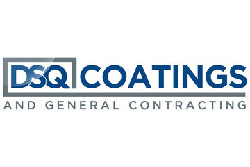 DSQ Coatings and General Contracting