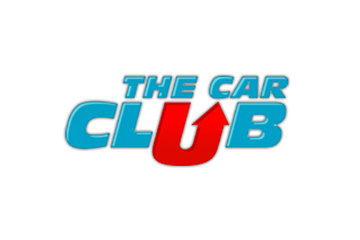 The Car Club West