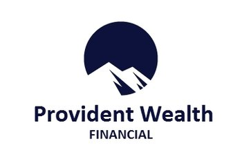 Provident Wealth Financial