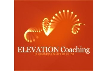 ELEVATION Coaching