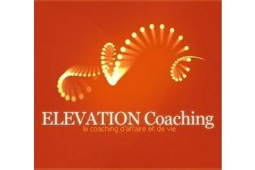 ELEVATION Coaching