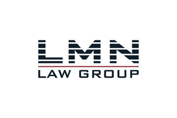 LMN Law Group Law Corporation