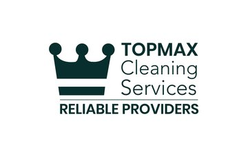 Topmax Cleaning Services Inc.