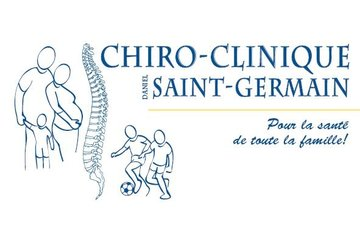 Dr David Carignan & Dre Karine R-Desmarais, chiropraticiens