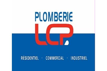 Plomberie LCP inc.