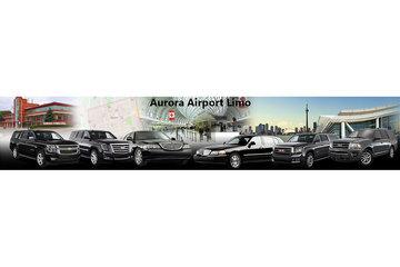 Aurora Airport Limo