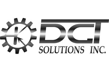 DGT Solutions Inc.