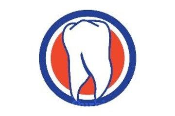 Clinique Dentaire Sfeir Et Associés
