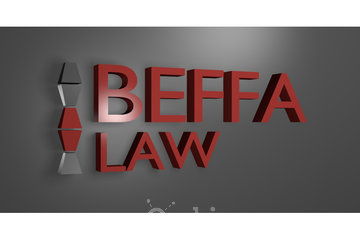 Beffa Law