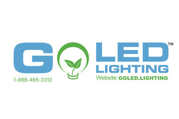 GoLED Lighting Ltd.