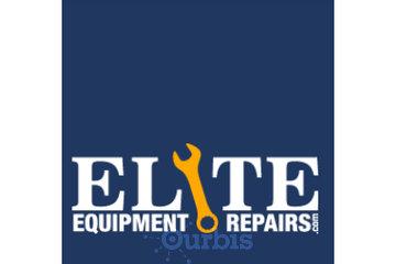 Elite Equipment Repairs