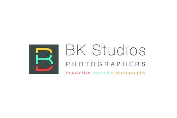BK Studios Photographers in Victoria
