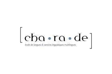 Ecole Charade