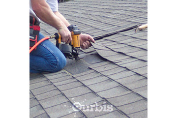 Empire Exteriors Guelph Roofing in Guelph