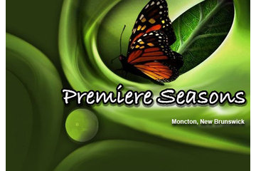 Premiere Seasons Ltd.