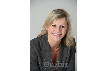 Antonietta Gaudet Mortgage Broker