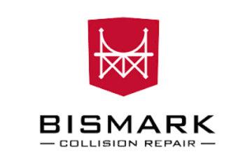 Bismark Collision