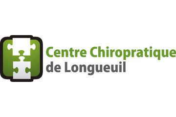 Centre Chiropratique de Longueuil