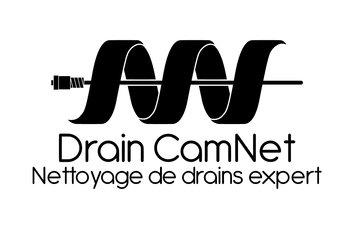 Drain CamNet