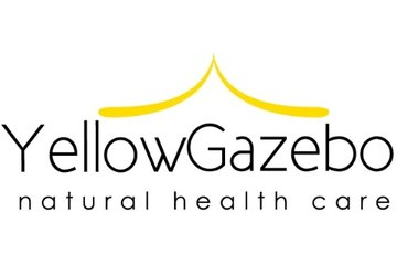 Yellow Gazebo Natural Health Care