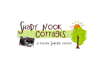 Shady Nook Cottages