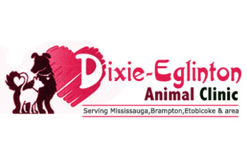 Dixie Eglinton Animal Clinic