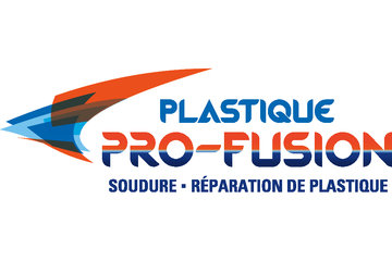 plastique pro-fusion