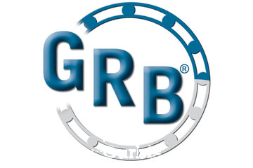 GRB, Gestion Industrielle R B inc à Sainte-Catherine