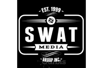 SWAT Media Group