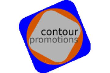 Contour Promotions