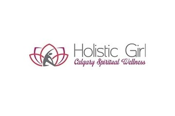 Holistic Girl Calgary Spiritual Wellness in Calgary: Holistic Girl Calgary Spiritual Wellness