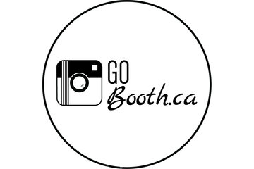 GoBooth - Photo Booth Rental