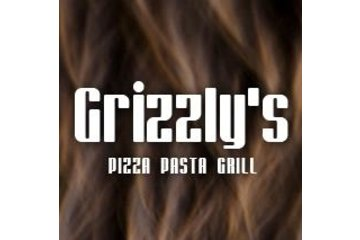Restaurant Grizzly's Pasta Grill