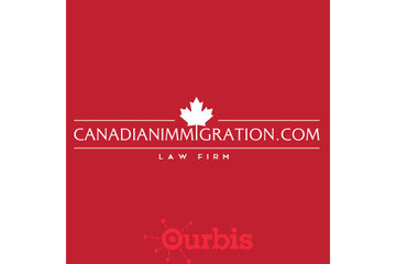 First Immigration Law Firm