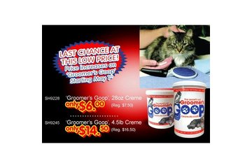 Pet Supply House The