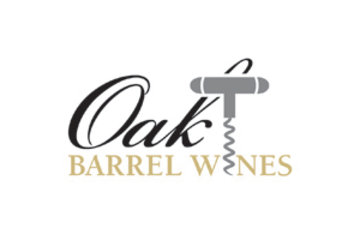 Oak Barrel Wines Ltd