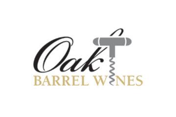 Oak Barrel Wines Ltd