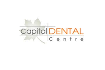 Capital Dental Centre