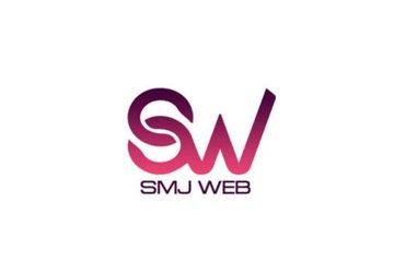 SmjWeb - Digital Marketing Agency | Web Design & Development | Local SEO Services Ottawa, Gatineau